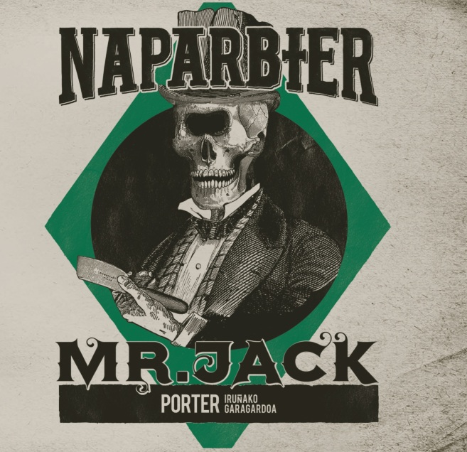 naparbier-mr-jack-porter-1267693-s1852