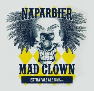 nappar-clow